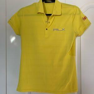 Ralph Lauren Golf Polo
